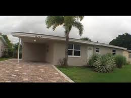 houses for rent in palm beach gardens. Contemporary Beach Palm Beach Gardens Homes For Rent 3BR2BA Property  Management With Houses For In