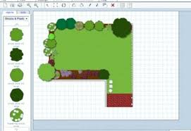 Small Picture Free Patio Design Online Related Pictures 3d Deck Design Tool Free