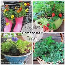 vegetable garden gifts luxury 407 best urban gardening images on
