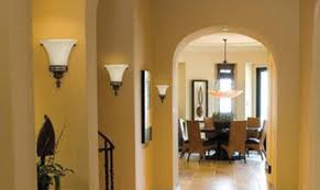 drawing room lighting. The Overlapping Arch And Fluted Detailing Is Found Both In Pressed Glass Bowls Die Cast Aluminum Fitters. Fretwork Elements Draw On Drawing Room Lighting R