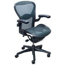 henry miller chair elegant interior and furniture layouts pictures decoration miller chair manual parts image herman miller aeron office chair instructions