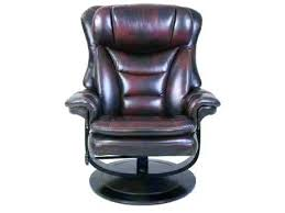 Office recliners Swivel Office Recliners Reviews Recliners Recliner Office Chair Chocolate Executive Office Recliners Doragoram Office Recliners Reviews Recliners Recliner Office Chair Chocolate