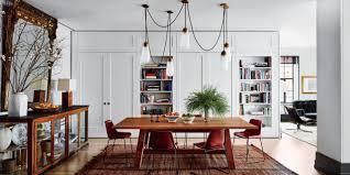 urban modern furniture. B84fc0f584eaf3c89cf725789bd2805b Interior Design Styles Styles: The Definitive Guide Urban Modern 6 Furniture T
