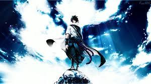 ske cool anime hd wallpaper wallpaper