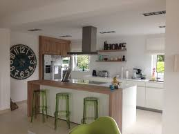 White Gloss Kitchen What Colour Worktops With White Gloss Kitchen Cupboards Whats