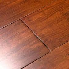 flooring installation cost flooring install s carpet rake ideas find