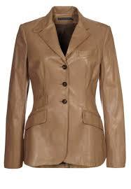 ralph lauren women blue label custom lady riding jacket leather jacket earhart saddle