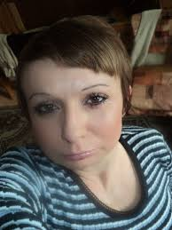 Vesela Ivanova updated her profile picture: - x_53b9ad7c