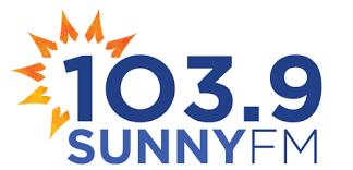 Paula Abdul Discography 103 9 Sunny Fm