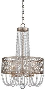 dining room minka lavery one light mini chandelier 1 for new household designs teenage bedroom chandeliers
