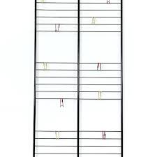 Template Avery 8160 Template Aver Template Present Dutch Metal Coat Rack By For Vo 2