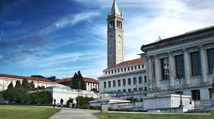 how to write your uc essays prompt one describe your leadership  the university of california system is one of the best in the country as such admission to any of the nine uc schools berkeley ucla santa barbara