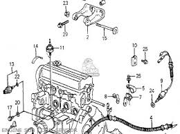 similiar 1985 honda accord engine diagram keywords auxiliary fuse box kit as well as 1985 honda accord engine diagram