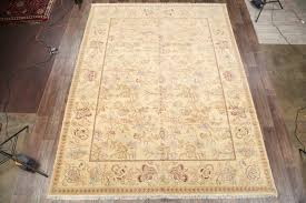 area rugs full size of 10x13 area rugs as well as 10x13 area rugs with 10x13 area