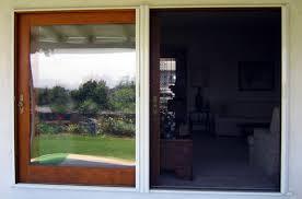 sliding patio door screens gallery 1 2 3