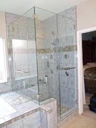 company offers s and installation of glass shower door enclosures with optional standard framed design shower doors of door