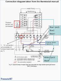 mercury thermostat wiring diagram trane thermostat wiring diagram lux tx100e thermostat manual at Lux Thermostat Wiring Diagram