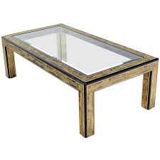 full size of coffee tables with glass top writehookstudio com rectangular dining table metal base l