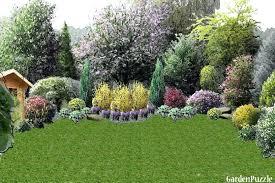 Backyard Design Online Interesting Design My Backyard Online Design My Backyard Design My Backyard