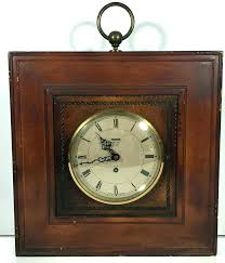 art deco wall clocks for sale wall clock antique smiths great working 8 day wood case art deco wall clocks  on art deco wall clock antique with art deco wall clocks for sale art wall clocks for sale beautiful art