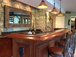 countertop installation ann arbor mi cambria quartz dexter cabinet countertop bar angled photo