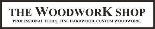 rockler logo. the woodwork shop, inc. rockler logo