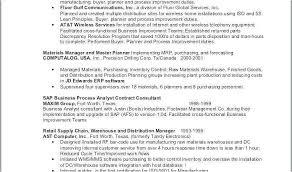 Free Resume Templates Online Elegant Functional Resume Samples Free