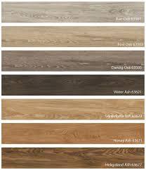 floor colors devine color flooring united floor covering