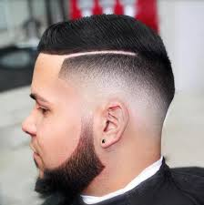 Design   clipper designs   Pinterest further  likewise Line Up Haircut Styles   Men's Hairstyles   Haircuts 2017 also  likewise Best 20   b over haircut ideas on Pinterest    b over with also  also 31 Cool Hairstyles for Boys   Men's Hairstyle Trends moreover 100  Best Men's Hairstyles   New Haircut Ideas further The Brilliant haircuts with lines on the sides For Inviting likewise 20 Super Sharp Line up Haircuts for Guys – HairstyleC moreover Best 25  Undercut hairstyles women ideas only on Pinterest. on haircuts with lines on the side