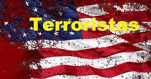 Resultado de imagen para Estados Unidos terrorismo