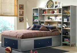 ikea bedroom storage ideas large size of shelves furniture bedding small space