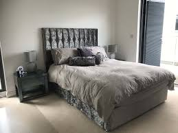Wesley Lane Bicester Apartment Has Terrace and Washer - UPDATED 2020 -  Tripadvisor - Bicester Vacation Rental