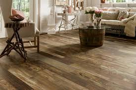 Living Room Laminate Flooring Ideas Best Design Inspiration