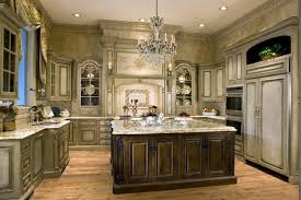 nice kitchens tumblr. Medium Size Of Kitchen Pinterest Decor Ideas Diy Tumblr Nice Kitchens