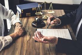 112,890 Lawyer Stock Photos, Pictures & Royalty-Free Images - iStock