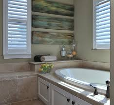 cost of average bathroom remodel. Perfect Remodel Modern Bathroom With Shutters In Dallas TX And Cost Of Average Bathroom Remodel R