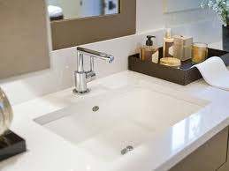 hgtv bathroom designs 2014. 171 best mti baths - designer selections images on pinterest | baths, bathroom ideas and master bath hgtv designs 2014