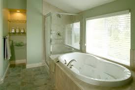 disadvantages of jacuzzi bathtubs