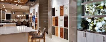 furniture design studios. Featured On Toll Lifestyle TV Furniture Design Studios N