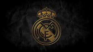 Real Madrid Wallpapers HD - Wallpaper Cave