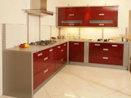 Simple Kitchen Decorating Ideas