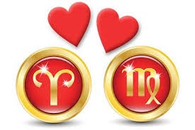 Aries Man And Gemini Woman Compatibility Chart Aries Man And Virgo Woman Compatibility Lovetoknow