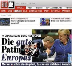 Bildergebnis für Mamy z Tuskiem i Merkel