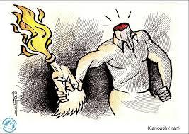 """Résultat de recherche d'images pour """"caricatures d'Allah"""""""
