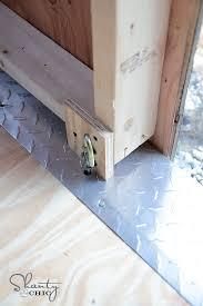 good storage shed door hardware 56 in do it yourself storage shed plans with storage shed
