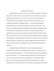 causal argument outline filing of millions of essential 5 pages causal paper