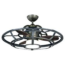 small black ceiling fan ceiling fan small without light smallest fans no lights for small room