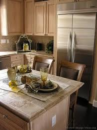 antique white kitchen ideas. #Kitchen Idea Of The Day: Antique White Kitchen Cabinets. Great, Ideas E