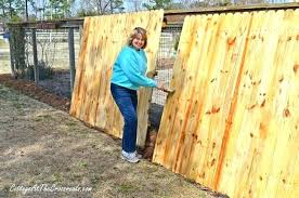wood fence panels for sale. Wood Fence Panels 6x8 Wholesale Wooden In The Garden For Sale