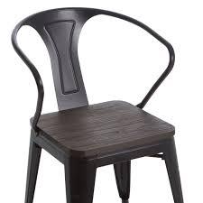 Stuhl Schwarze Beine Cool Bilder Stuhl Moskov Schwarze
